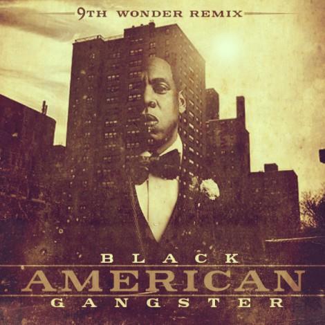blackamericangangster_front